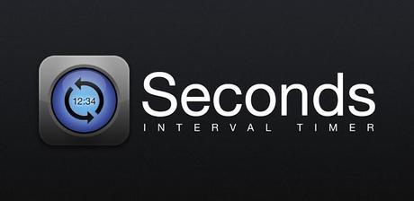Seconds Pro – Interval Timer v2.6.1 APK