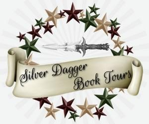 The Gatekeeper Trilogy Box Set by Eva Pohler @SDSXXTours @evapohler