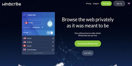 Norton hotspot privacy vpn review