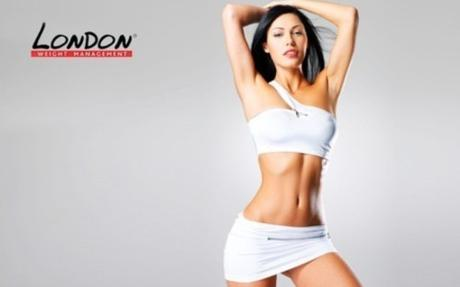 Now Feel Confident With Your Body By Getting Slim With Fave