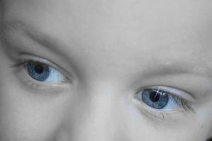 Making a Priority of Eye and Ear Health