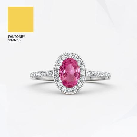 Primrose-Yellow-Pantone-Color-Inspired-Jewelry