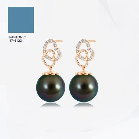 Niagara-Pantone-Color-Inspired-Jewelry