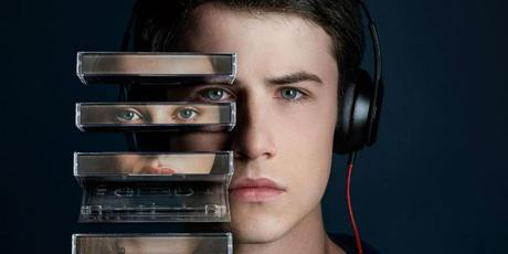 Responding to 13 Reasons Why