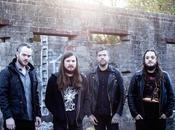 Pallbearer Release 'heartless' Today, Tour