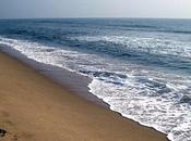 Tourist Places Near Chennai