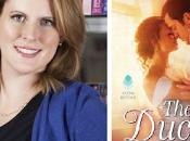 FREEBIE: Tessa Dare Autographed Bookplate