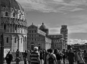 Europe 2016 Pisa, Italy