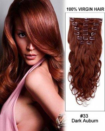 Hair Makeover Hack: Hair Extensions