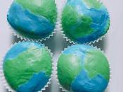 Make This: Earth Fudge