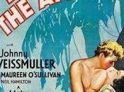 #2,342. Tarzan (1932)