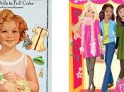 FREEBIE: Paper Dolls (ALL)