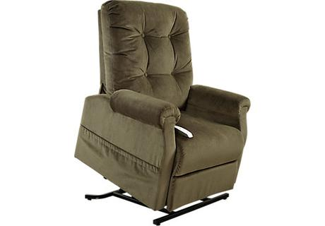 Recliner Lift Chair