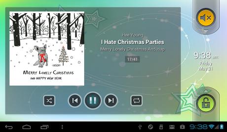 jetAudio HD Music Player Plus v8.2.1 APK