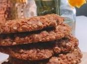 Recipe: Celebrate Anzac with These Delicious Biscuits