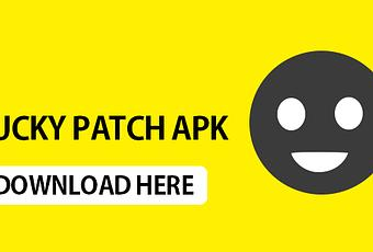 Latest version of lucky patcher for pc