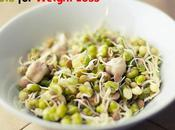 Sprouts Weight Loss Benefits Preparation Tips