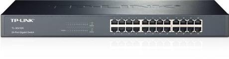 Best Ethernet Switches of 2017 : Amazon Best Sellers Gigabit  Switches