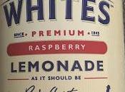 Today's Review: Whites Raspberry Lemonade