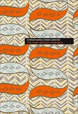 20 Short Story Collections by African Women Writers