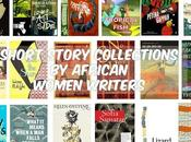 Short Story Collections African Women Writers