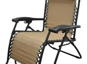 Oversized Lounge Chair