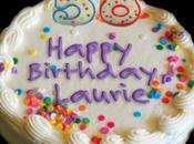 Birthday Plus