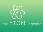 Atom Packages Developers