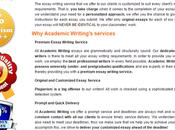 AcademicWriting.com.au Review