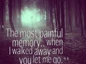 Sad, Broken Pain Full Whatsapp STATUS