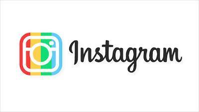Instagram Bio and  instgram status