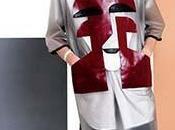 Menswear Trend: Couture Sportswear
