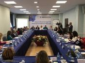 Strengthening Capacity Albanian Business Coalition Policy Advocacy