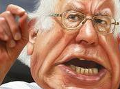 Sanders Wrong Abortion Economic Justice Issue