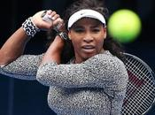 Serena Williams Beautiful Message Unborn Baby