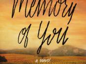 Memory Catherine West