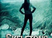 Skeletons Among Lois Brown
