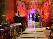 """Radisson Blu, Faridabad Invites """"Dilli Food Fest"""