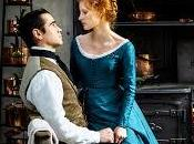 Miss Julie (2014)