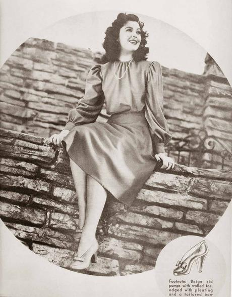 1940s-Spring-Styles-from-Hollywood-1941 - Ann Rutherford