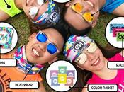 Color Manila Challenge 2017 Cebu