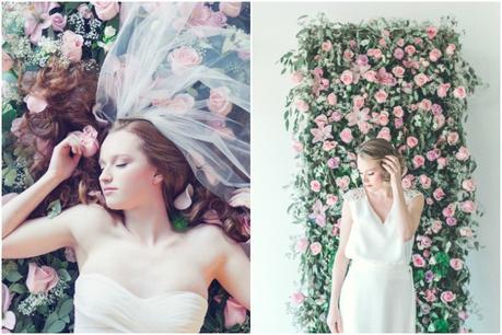 New and Amazing Wedding Backdrop Ideas