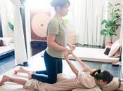 Revivify Your Soul Spirit With Enlivening Massages