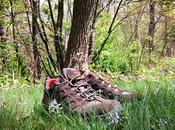 Review: Sesto All-Terrain Shoe LOWA