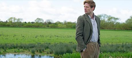 LET'S GO FOR A WALK IN GRANTCHESTER