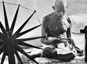 India's Handloom History Merits Over Powerloom
