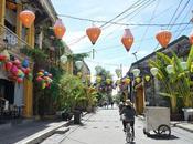 Vietnam: Perfect Week