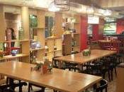 Desi Culture @Kamala Mills Mumbai: Chota Price Badaa Dhamaaka