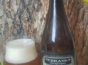 HopAnomaly Nebraska Brewing