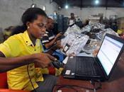 Democratic Economic Development Digital